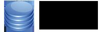EFA_logo_v1